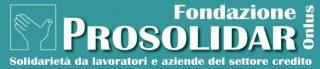 logo_prosolidar